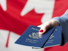 Canadian Embassy Contact Details South Africa