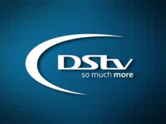 DStv South Africa Customer Care