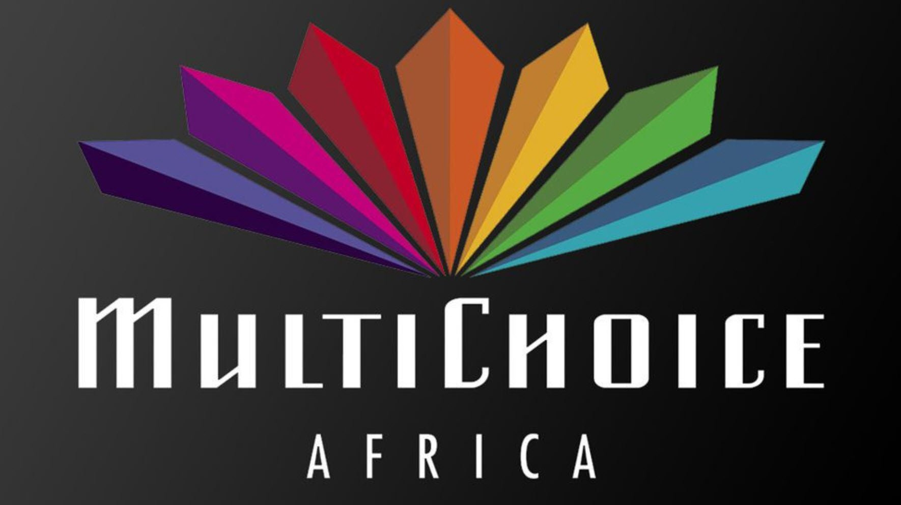 MultiChoice South Africa Customer Care Contacts