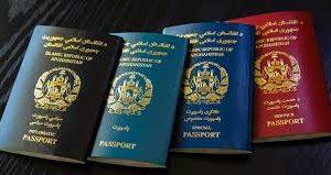 Algerian-Embassy-contact-details