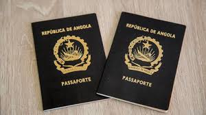 Angola-Embassy-Contact-details