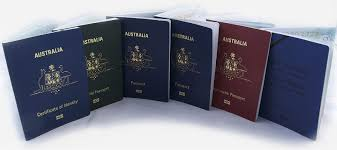 australia-embassy-contact-details-southafrica