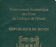 benin-republic-embassy-contact-details-in-south-africa