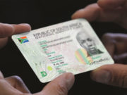 How to Apply for South African Smart ID Card Online
