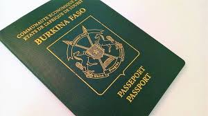 burkina faso-embassy-contact-details-in-south-africa