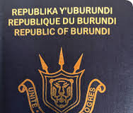 burundi-embassy-contact-details-in-south-africa