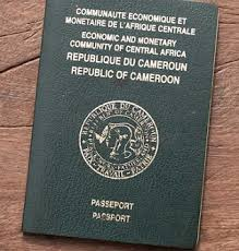 cameroon-embassy-contact-details-in-south-africa