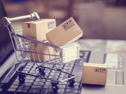 Online Shopping Sites in South Africa