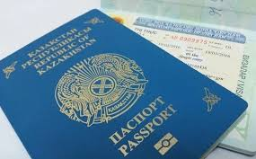 Kazakhstan-embassy-contact-details-in-south-africa