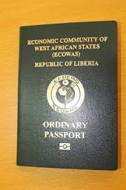 Liberian-embassy-contact-details-in-south-africa