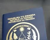Rwandan-embassy-contact-detail-in-south-africa