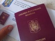 Romanian-embassy-contact-details-in-south-africa