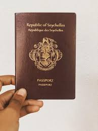 seychelles-embassy-contact-details-in-south-africa