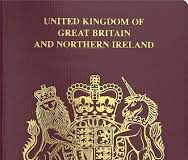 british-embassy-contact-details-in-south-africa