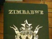 Zimbabwean-embassy-contact-details-in-south-africa