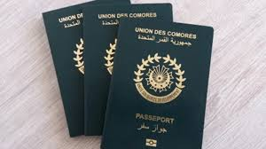 comoros-embassy-contact-details-in-south-africa