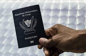the-democratic-republic-of-congo-embassy-contact-details-in-south-africa