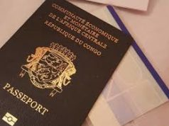 Republic-of-the-congo-Embassy-contact-details-in-south-africa