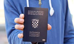 croatia-embassy-contact-details-in-south-africa