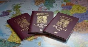 czech-republic-embassy-contact-details