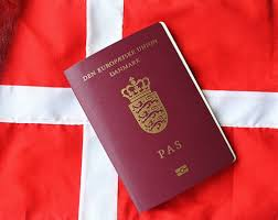 denmark-embassy-contact-details-in-south-africa