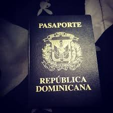 dominican-republic-embassy-contact-details-in-south-africa