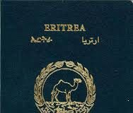 eritrea-embassy-contact-details-in-south-africa