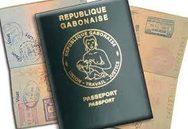 gabon-embassy-contact-details-in-south-africa