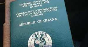 ghana-embassy-contact-details-in-south-africa