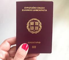 greek-embassy-contact-details-in-south-africa