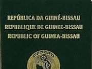 guinea-embassy-contact-details-in-south-africa