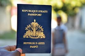 haitian-embassy-contact-details-in-south-africa