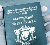 cote-D'ivoire-embassy-contact-details-in-south-africa