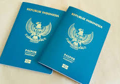 indonesia-embassy-contact-details-in-south-africa
