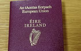 ireland-embassy-contact-details-in-south-africa