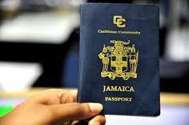 jamaica-embassy-contact-details-in-south-africa