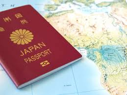 japanese-embassy-contact-details-in-south-africa
