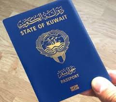 kuwait-embassy-contact-details-in-south-africa