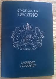 lesotho-embassy-contact-details-in-south-africa