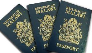malawi-embassy-contact-details-in-south-africa