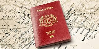 malaysian-embassy-contact-details-in-south-africa