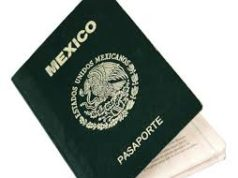 mexican-embassy-contact-details-in-south-africa