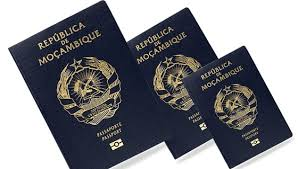 mozambique-embassy-contact-details-in-south-africa