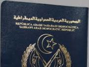 sahrawi -arab -democratic -republic-embassy-contact-details-in-south-africa