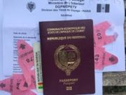senegalese-embassy-contact-details-in-south-africa