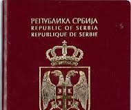 serbian-embassy-contact-details-in-south-africa