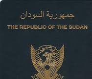 sudan-embassy-contact-details-in-south-africa
