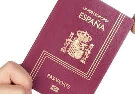 spanish-embassy-contact-details-in-south-africa