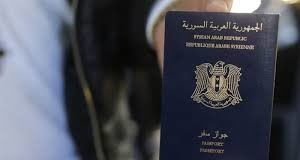 syrian-embassy-contact-details-in-south-africa