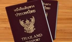 thailand-embassy-contact-details-in-south-africa